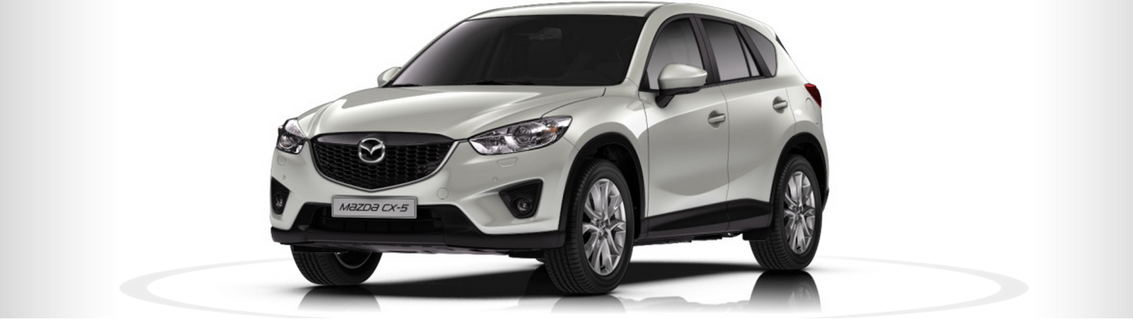2015 Mazda Cx 5 Colour Guide And Prices Carwow
