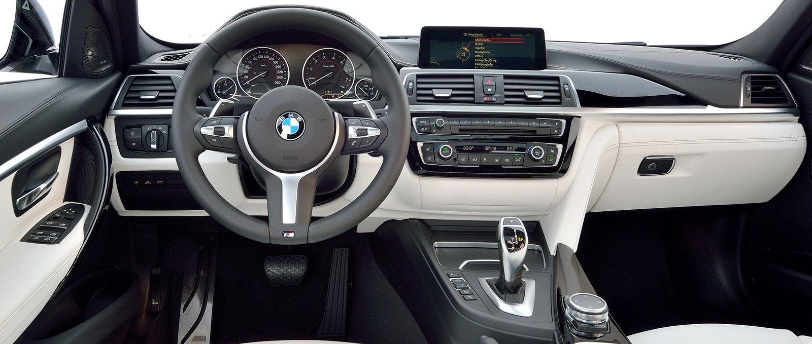 New BMW D EfficientDynamics Sport Trim Carwow - Bmw 320 new