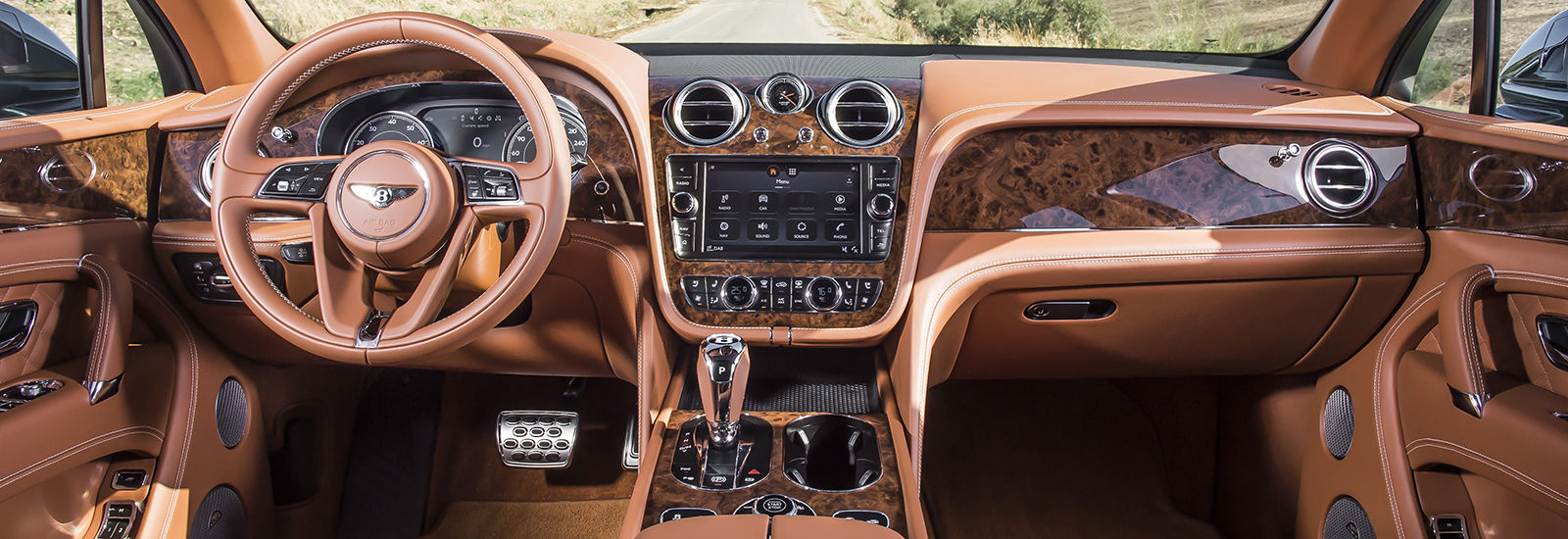 2018 bentley continental gt release date autos specs prices and. Cars Review. Best American Auto & Cars Review