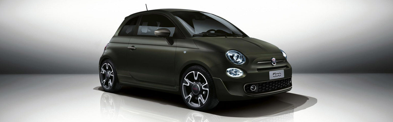 2016 Fiat 500S: complete guide | carwow