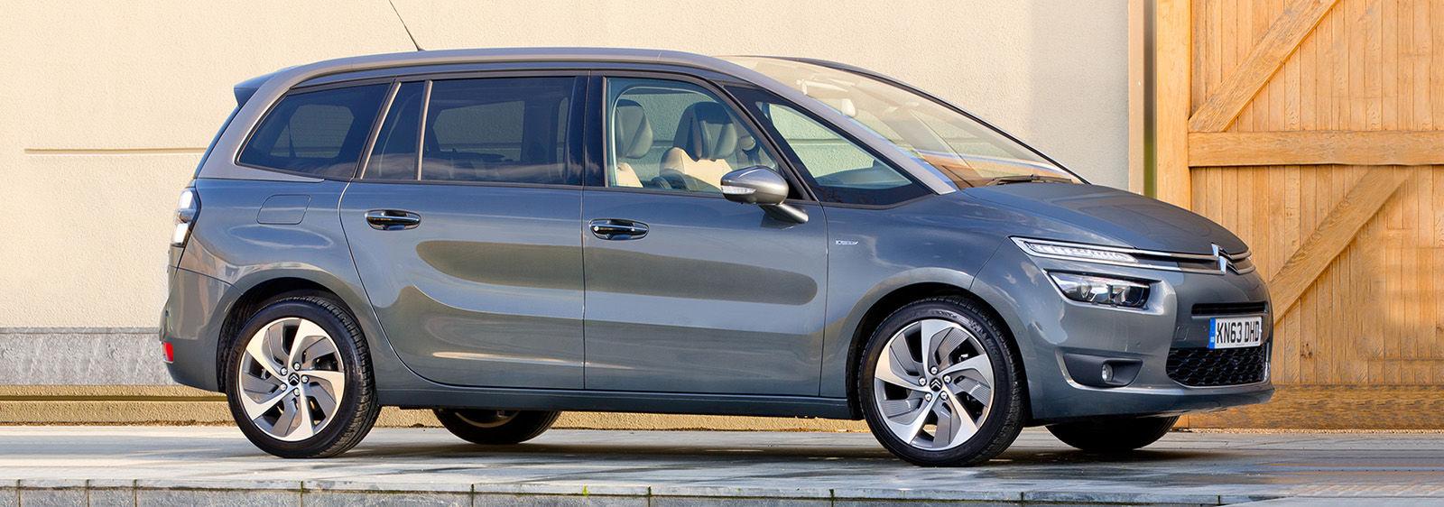 The Top 10 Best 7 Seater Cars E Car Car Auto