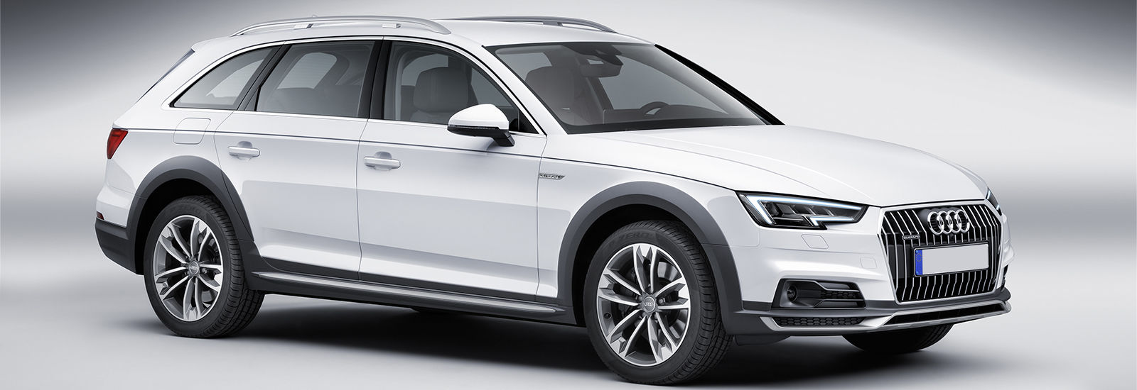 2018 audi a4 allroad quattro full review new cars reviews for 2016 2017 2018 best cars reviews. Black Bedroom Furniture Sets. Home Design Ideas
