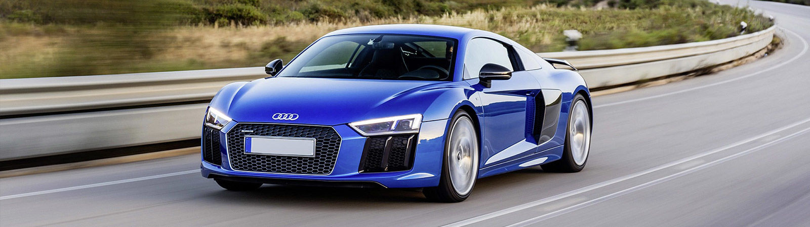 2018 audi r8 v6 price specs and release date carwow. Black Bedroom Furniture Sets. Home Design Ideas