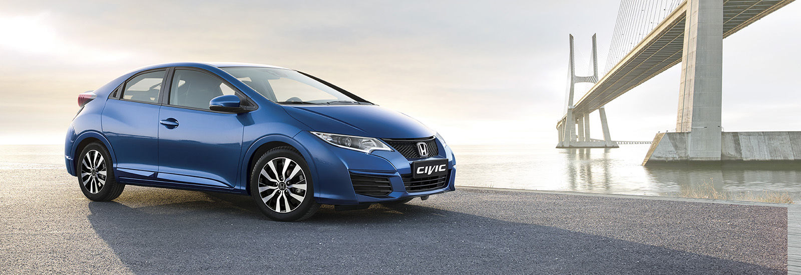 Honda Civic Limited Edition  CRV Black Edition  carwow