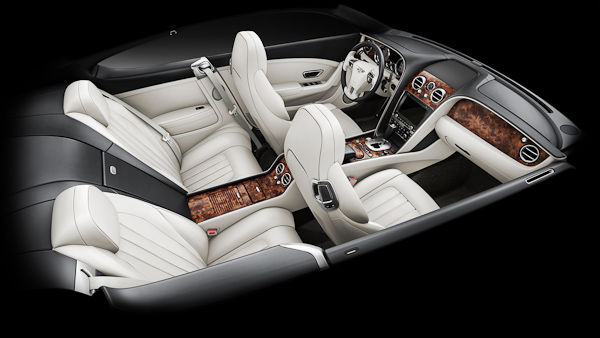 bentley continental gt v8 what s different carwow. Cars Review. Best American Auto & Cars Review