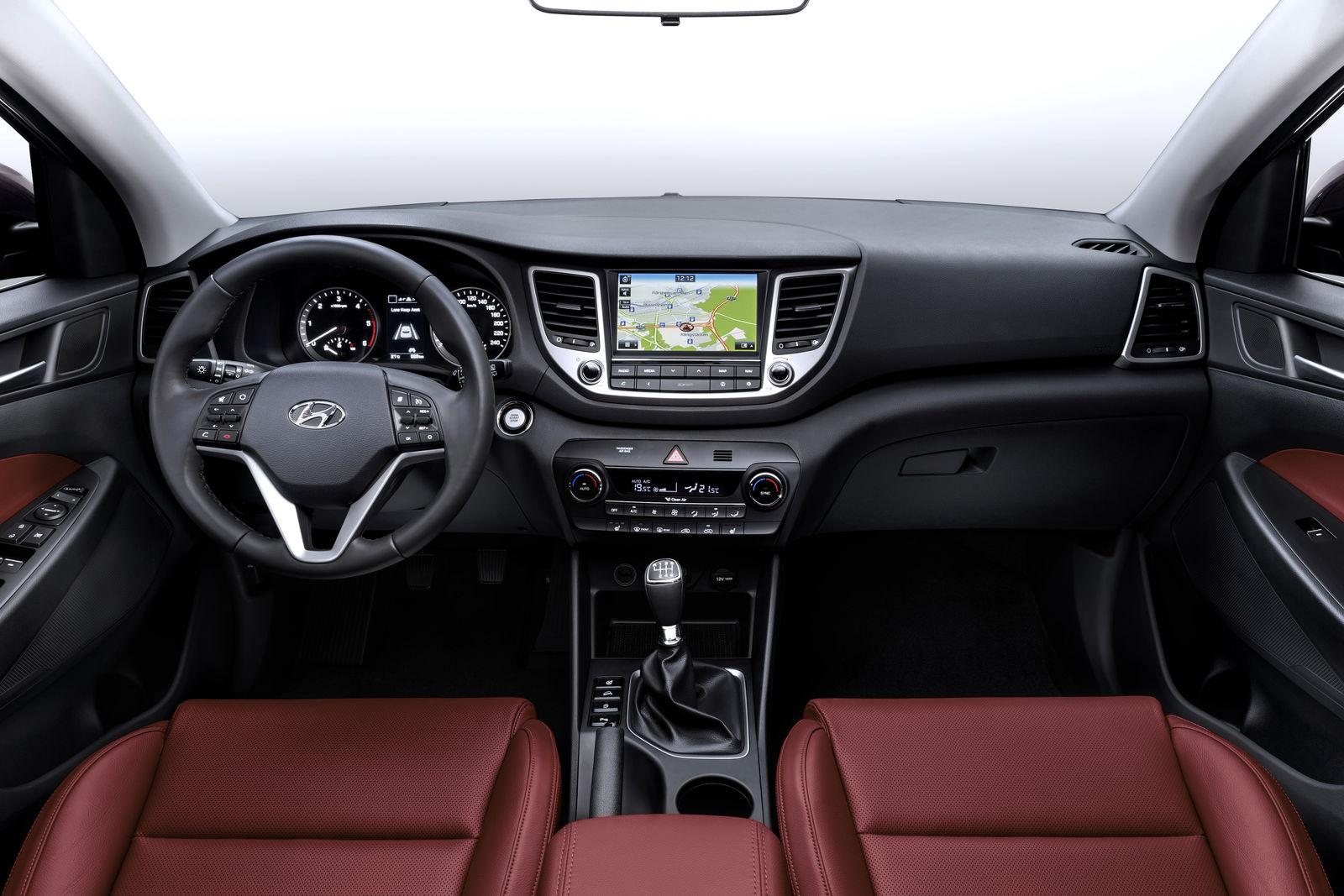 All New 2015 Hyundai Tuscon Revealed likewise Globe Fork besides Watch together with ments in addition Are Shipping Container Homes Energy Efficient. on small houses on wheels