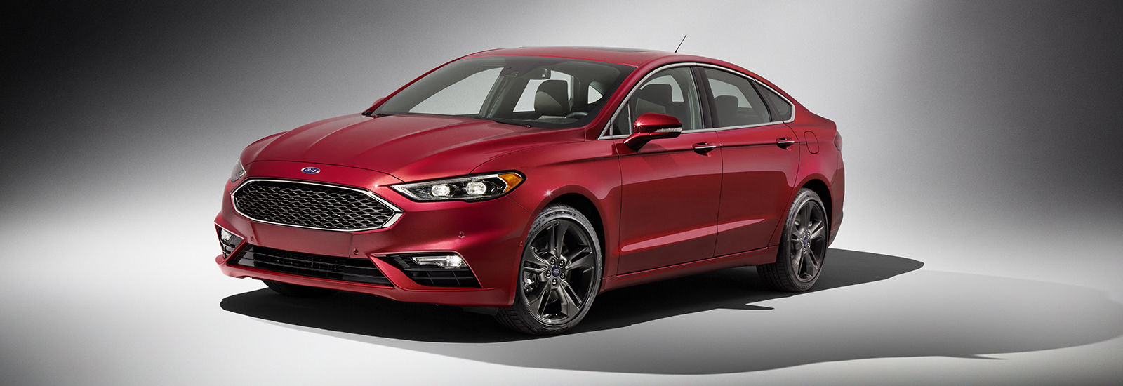 2018 ford uk. simple ford as the pictures show new model gets a more sharply defined and  aggressive grille sitting above restyled lower air intake to 2018 ford uk n