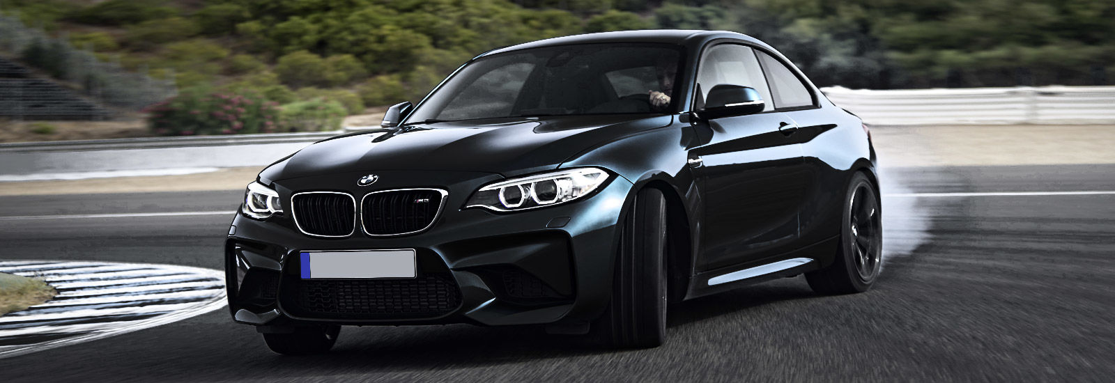 2015 BMW M2 Sport Coupe Release Date | CAR REVIEW