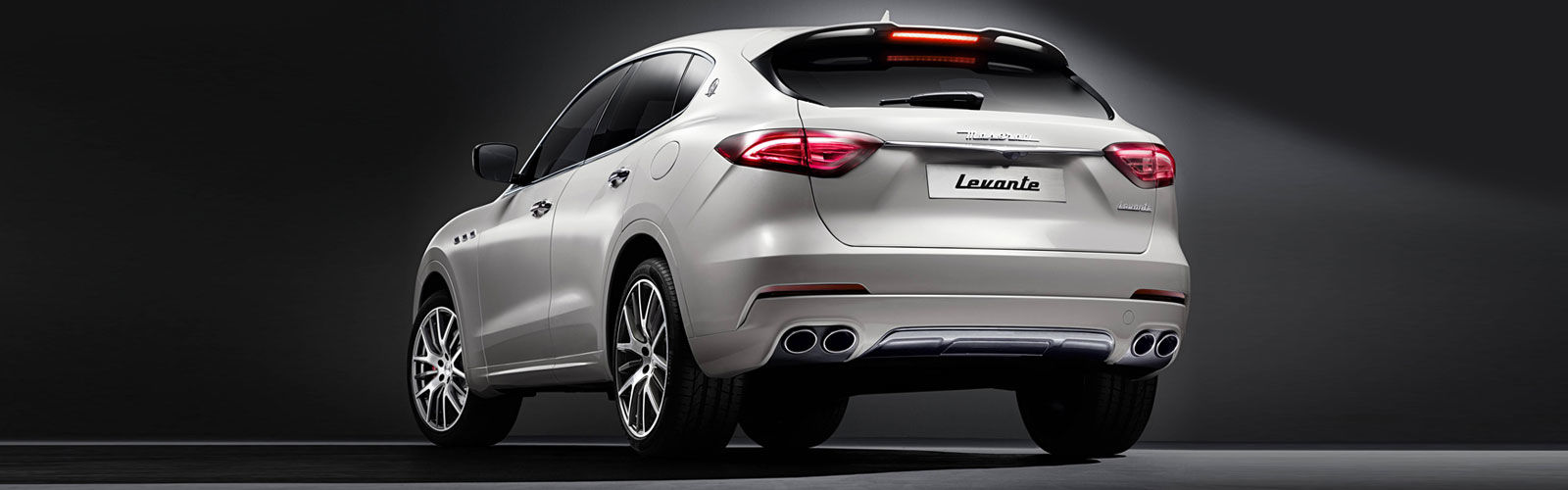 Maserati levante release date in Melbourne
