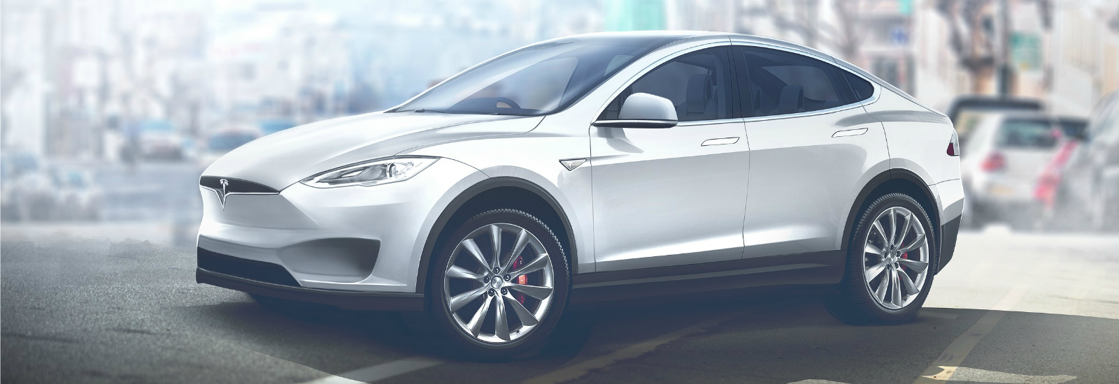 Tesla Model Y SUV price specs and release date  carwow