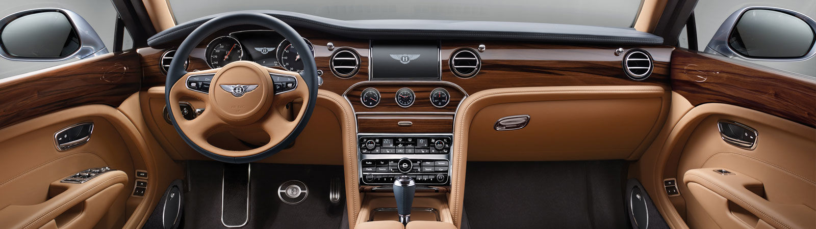 gt continental s jeremy average reviews a bentley car cost of clarkson the review
