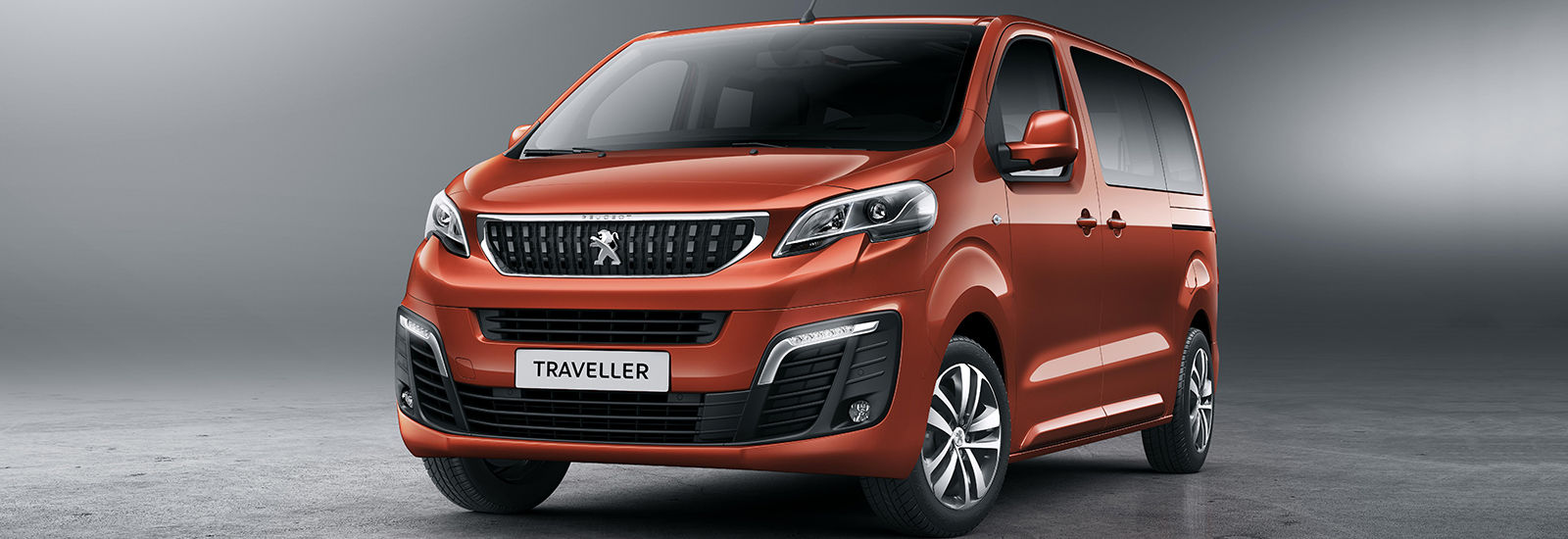 peugeot traveller price specs and release date carwow. Black Bedroom Furniture Sets. Home Design Ideas
