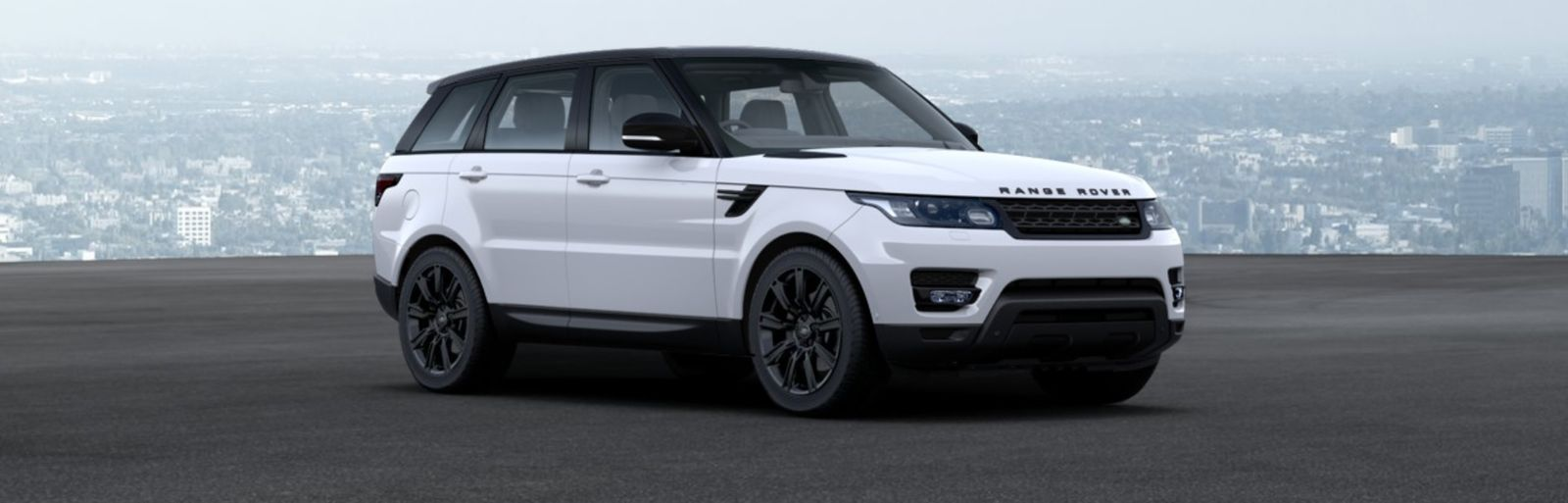 range rover sport colours guide carwow. Black Bedroom Furniture Sets. Home Design Ideas