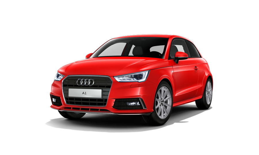 Audi A A Sportback Colours Guide Prices Carwow - Audi car red
