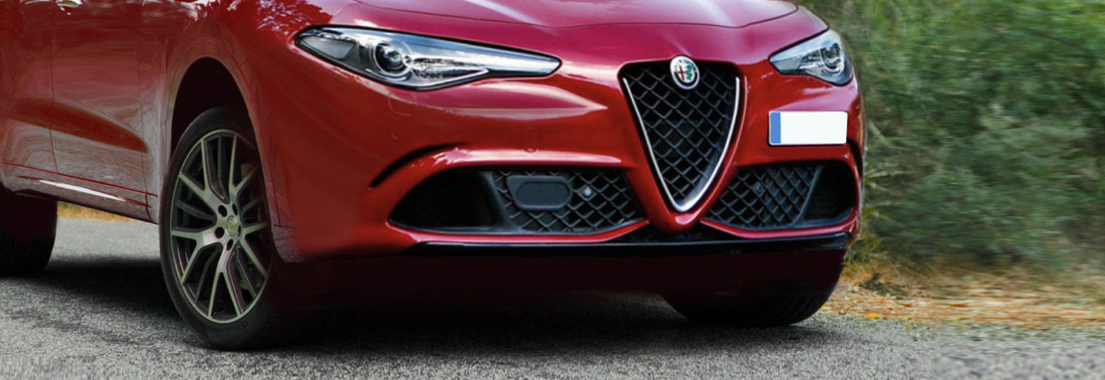 alfa romeo stelvio specs with Alfa Romeo Suv Price Specs Release Date 2751 on New Images 2017 Ducati 1299 Panigale S Hd Photos furthermore 2019 Jaguar F Pace Specs And News Update as well 2017 Porsche Cayenne Coupe furthermore 2018 Alfa Romeo Giulia Green Options Grand Tour further Jaguar Xjr I Jaguar Xjr 1998 Exhaust.