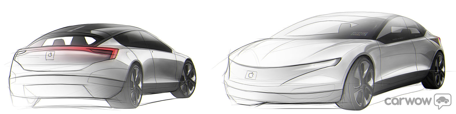 apple-car-sketches.jpg