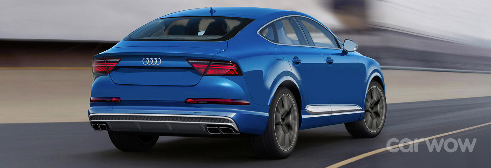 audi q8 price specs and release date carwow. Black Bedroom Furniture Sets. Home Design Ideas