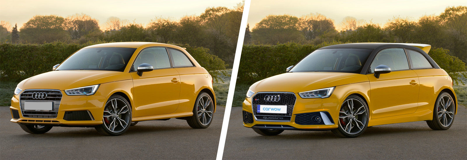 2017 audi rs1 price specs and release date