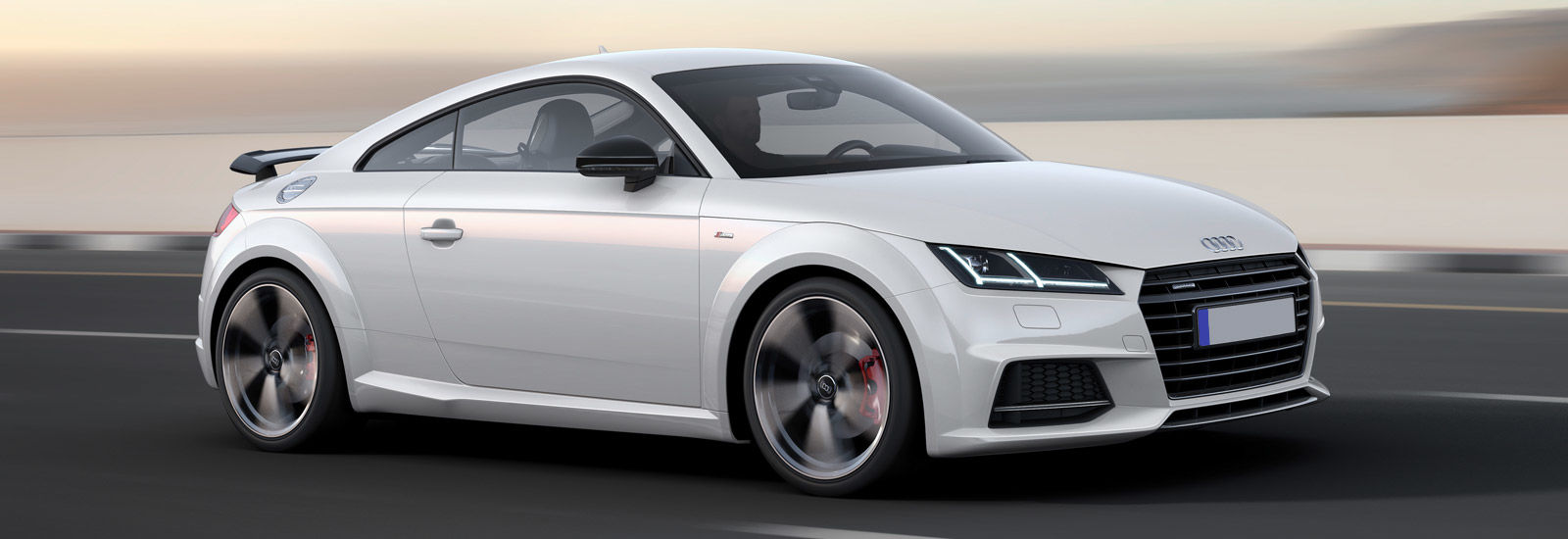 audi tt and roadster s line competition guide carwow. Black Bedroom Furniture Sets. Home Design Ideas
