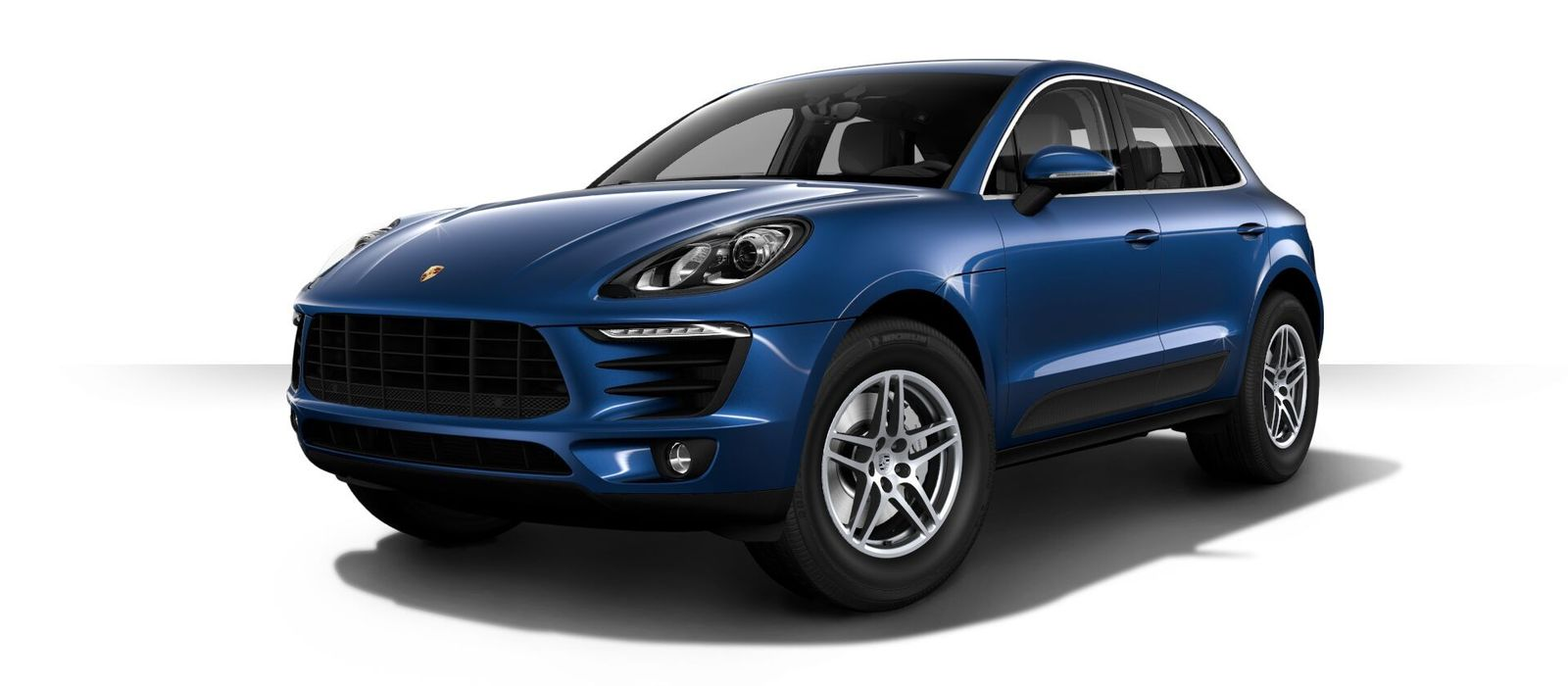 Porsche Macan colour guide and prices 2015 | carwow on porsche cayenne paint colors, porsche 911 turbo light blue color, porsche paint color chart,