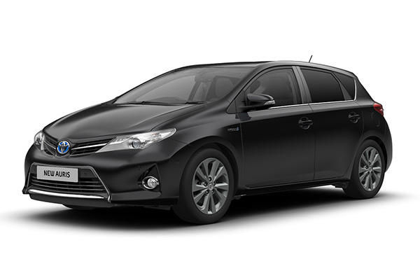 Auris-Eclipse black.jpg
