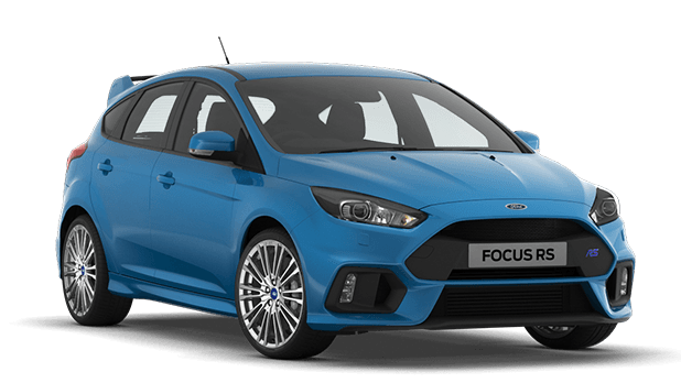 ford focus rs colours guide and prices carwow. Black Bedroom Furniture Sets. Home Design Ideas