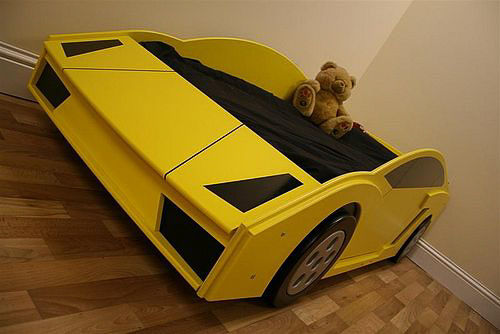 10 Best Car Gifts For Kids