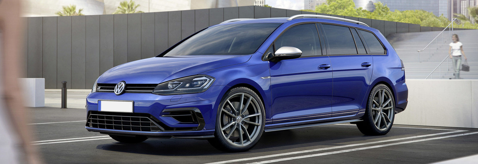 2018 Honda Accord Uk >> 2018 Vw Golf R Release Date Price Specs | 2017 - 2018 Best Cars Reviews