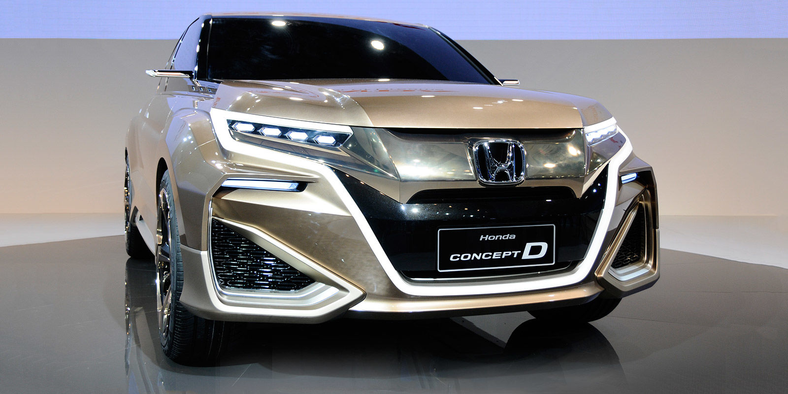 2017 honda cr v price specs and release date carwow. Black Bedroom Furniture Sets. Home Design Ideas