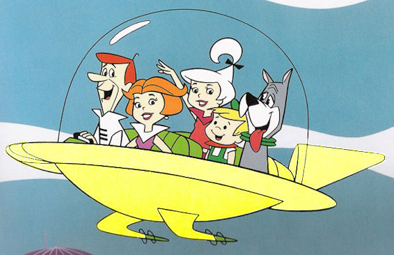 jetsons-flying-car