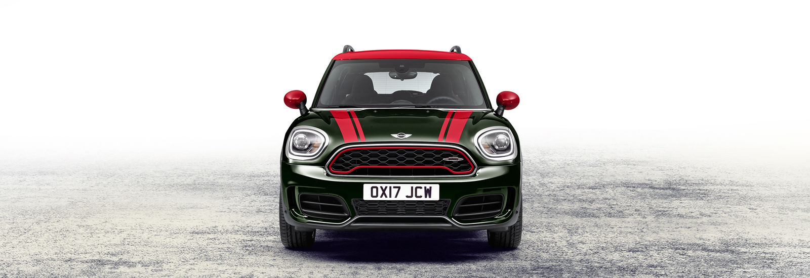 new mini car release dateMini Countryman JCW price specs and release date  carwow