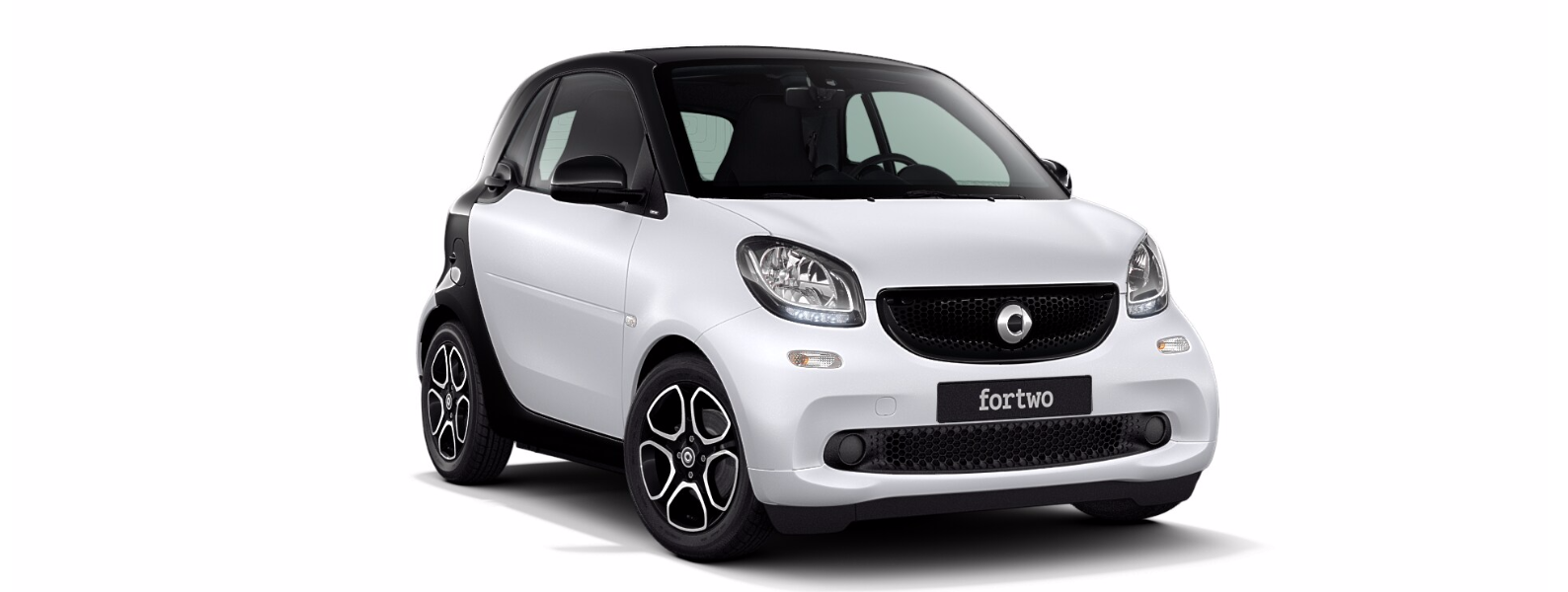 smart fortwo and forfour colours guide and prices carwow. Black Bedroom Furniture Sets. Home Design Ideas