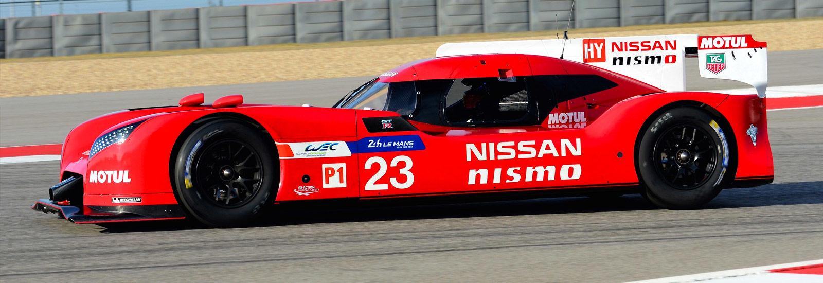 nissan gtr 2018 hybrid.  hybrid tech developed for nissanu0027s lmp1 car shown here could feature in the new  gtr and nissan gtr 2018 hybrid