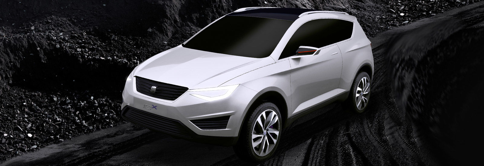 seat arona suv price specs and release date carwow. Black Bedroom Furniture Sets. Home Design Ideas