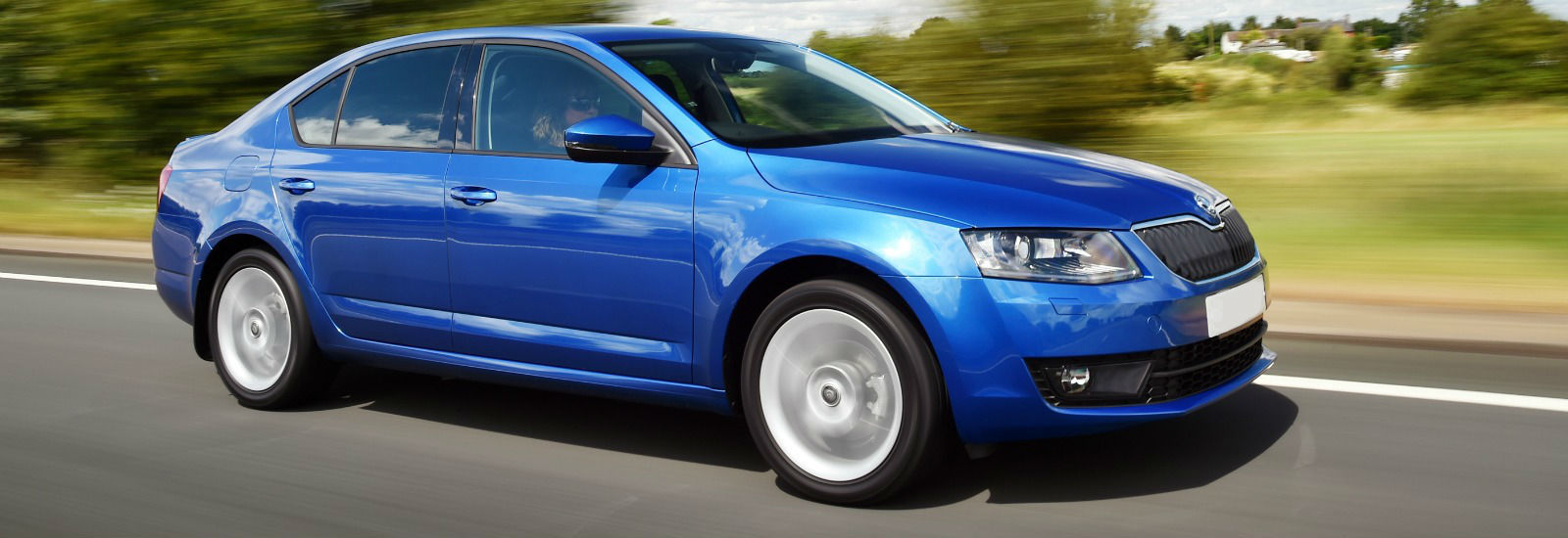 Carwow Used Cars For Sale Uk