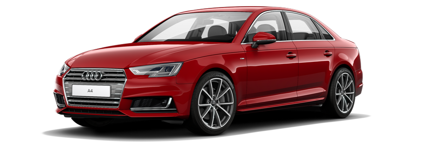 What Colors Make Red audi a4 colours guide and prices | carwow