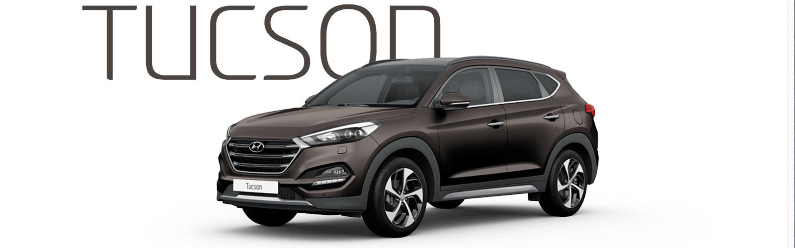 hyundai tucson colours guide and prices carwow. Black Bedroom Furniture Sets. Home Design Ideas