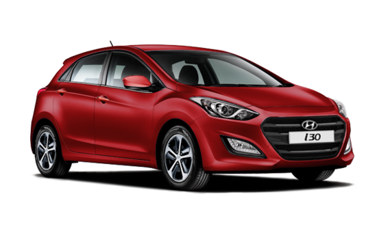 Hyundai i30 & i30 tourer colours guide & prices  carwow