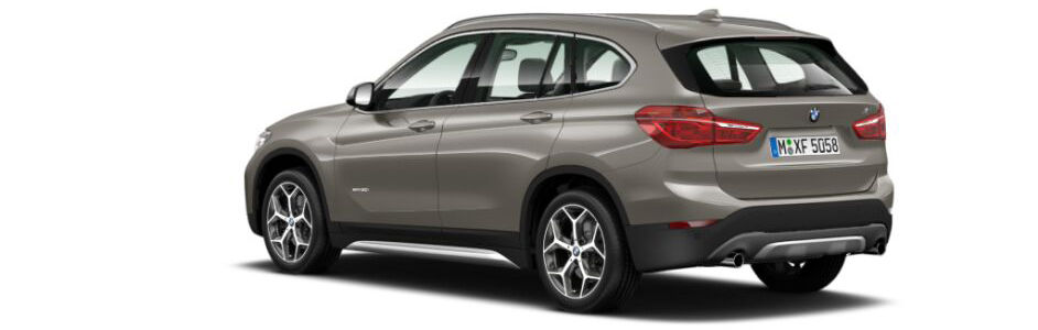 Bmw X6 Used For Sale Uk Used 2016 Bmw X6 For Sale Pricing