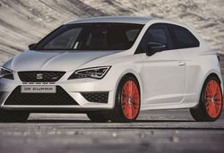 78843sea sc cupra 280 ultimate e1423479092904