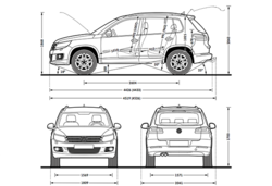 Diagram Of 2003 Volvo Xc70 Engine in addition Volvo S80 Engine Diagram Likewise 2004 Xc90 moreover Volvo V70 2 5 1994 Specs And Images likewise 2010 Volvo S40 Fuse Box Location together with Car Dimensions  parison Side By. on 2010 volvo xc60 wiring diagram
