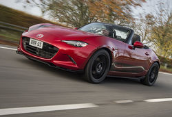Bbr mx 5 feature