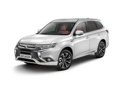 Outlander phev gx5h 16my white hr