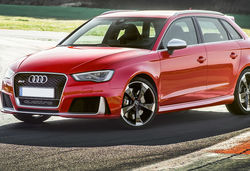 Rs3petrolengineslead
