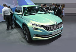 Skoda kodiaq geneva feature 0 0