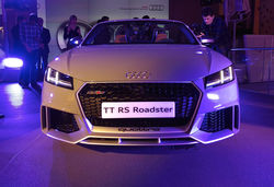 Tt rs feature 0