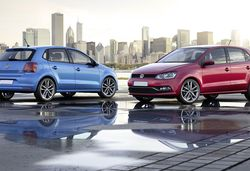 The new polo jan 2014 04 e1429798658886