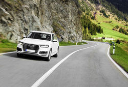 Audiq7ultralead