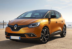 Carwow lead renault scenic lead1 0