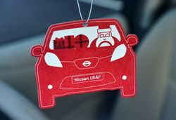 Newcarsmell leaf fresh e1427466130349